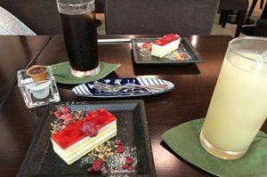 blog20180706_10